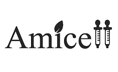 Amicell