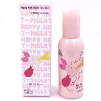 База под макияж Etude House Etude House  Beauty Shot Face Blur Piglet  SPF33 PA++